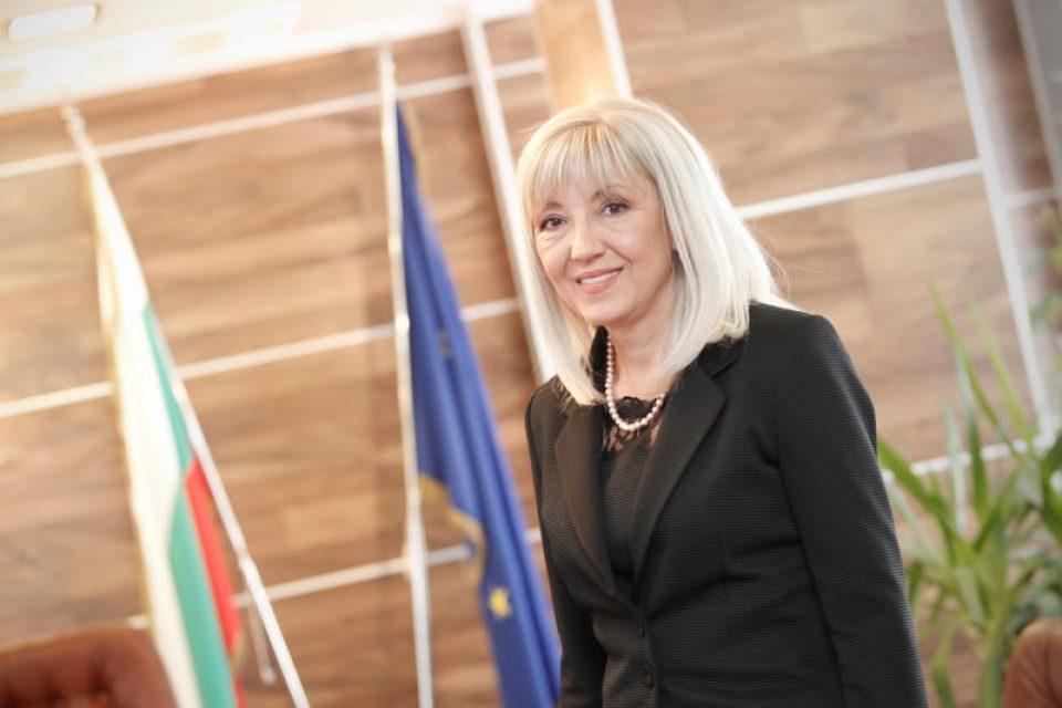 140 млн. лв. за свлачища в бюджета на АПИ за 2019 година