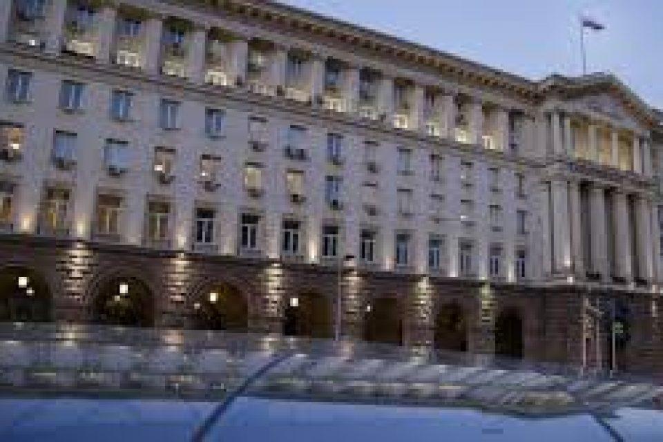 България и Италия ще си сътрудничат в областта на опазването на движимото културно наследство