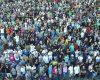 БАН: До 2040 г. българското население може да намалее до 5,8 млн. души