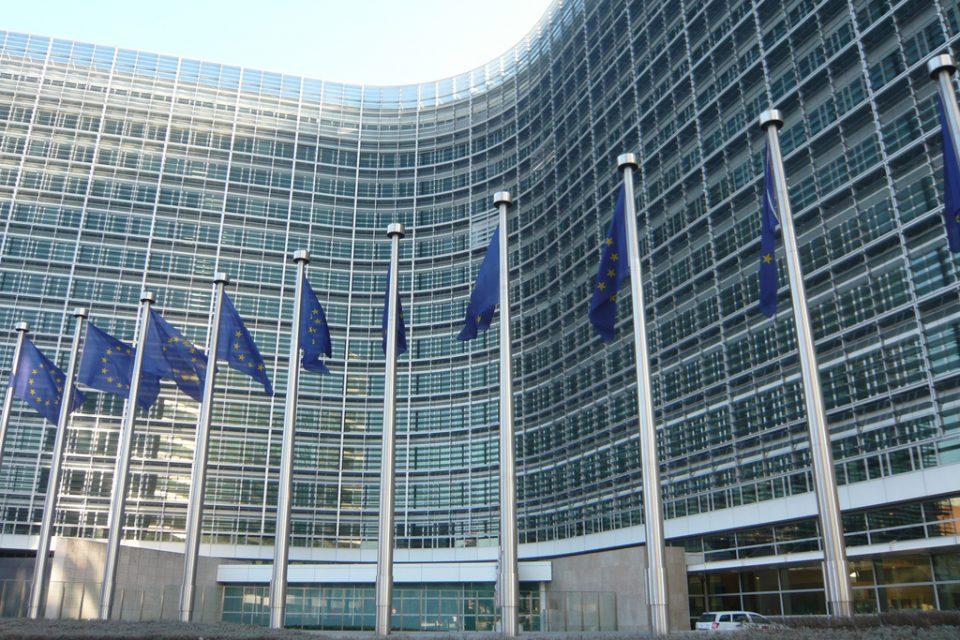 ЕК с предупреждения към България по няколко производства