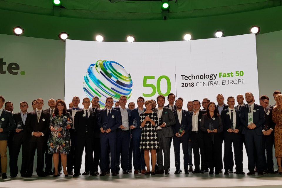 Полша е централноевропейският технологичен лидер тази година