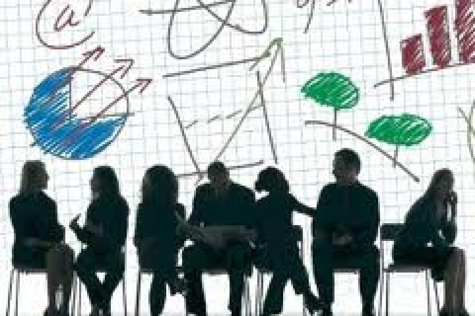 Финансов инструмент по ОПИК ще мобилизира ресурс от 53.4 млн. лв. за стартиращи предприятия