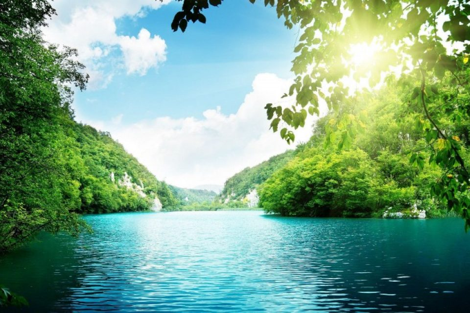 Близо 800 км водопроводна мрежа ще бъде изградена по ОПОС 2014 – 2020