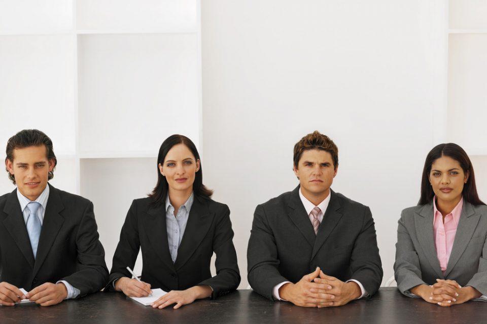 """Приемат се кандидатури за участие в конкурса """"Европейски награди за насърчаване на предприемачество"""""""