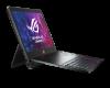 ASUS представи на CES 2019 най-новите си геймърски лаптопи