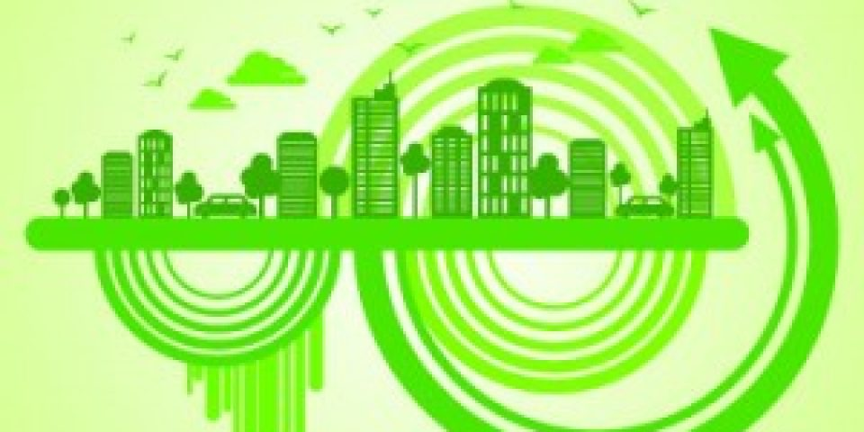 Фонд за устойчиви градове инвестира 342,37 млн. лв. в София и Южна България