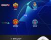 Битките от Шампионската лига се завръщат по MAX Sport във вторник