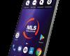 MLS Innovation навлиза на българския пазар