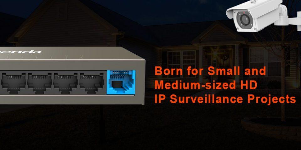 Какво представлява CCTV видеонаблюдението и ползите от негo