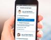 Записваме час онлайн в болници и ДКЦ-та с нова електронна услуга