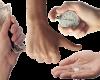 3 сигурни начина да получим пари бързо
