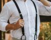 4 съвета при избора на тиранти – Мъжки наръчник