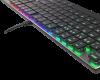 Thor 420 – новата гейминг клавиатура от Genesis