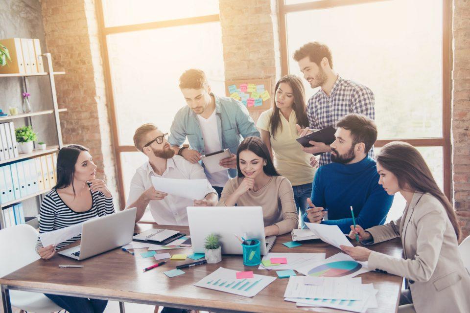 Лидл България е сред най-желаните работодатели от студентите и работещите в страната