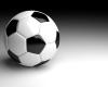 Българските букмейкъри определиха Левски за аутсайдер в дербито срещу Лудогорец