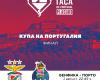 Финалът за Купата на Португалия, развръзката в Серия А и Григор Димитров са акцентите на MAX Sport за уикенда