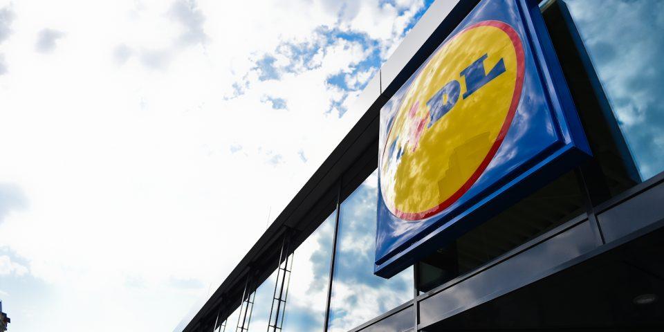 Лидл България е най-популярният бранд във Facebook сред хранителните вериги у нас