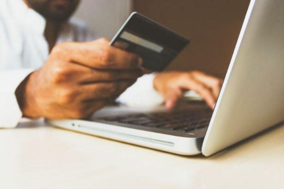 5 нови тенденции в търговските ни навици и онлайн пазаруването