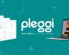 Български студенти създадоха инструмент за подбор на кадри чрез игри