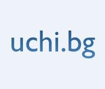 Uchi.bg образователни новини