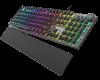 Genesis пуска три нови клавиатури