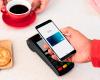 iCard интегрира услугата Google Pay™️