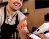 Безкасовите плащания набират популярност и все по-често са предпочитан начин за разплащане