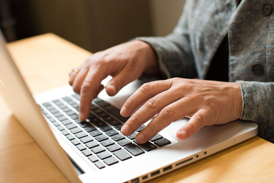 Защо е добре да имате онлайн магазин?