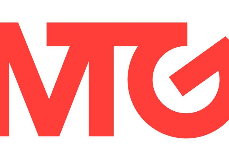 MTG търси нови купувачи за Нова телевизия
