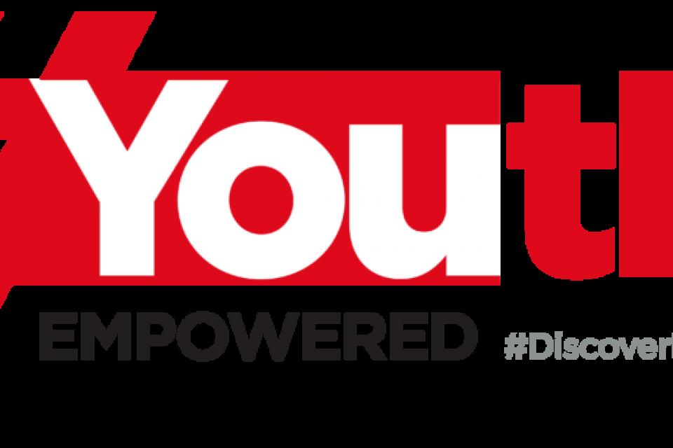 60 учители и десетки специалисти от бизнеса развиват уменията на ученици  в петото издание на програмата #YouthEmpowered